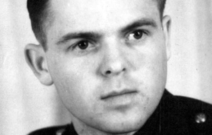 Edward Pytko